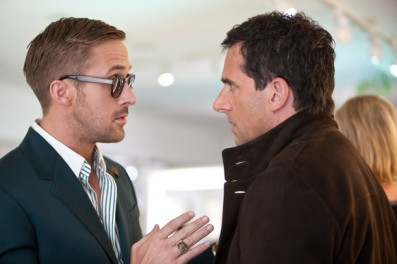 crazy-stupid-love-ryan-gosling-steve-carell