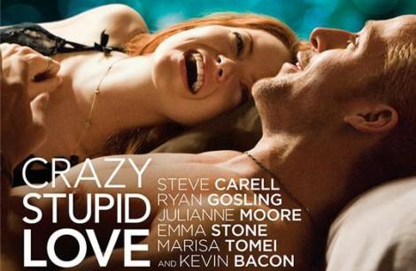 crazy-stupid-love1
