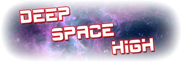 deepspacehigh-banner
