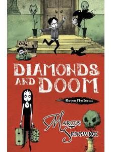 diamonds-doom-slim