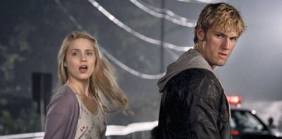 dianna-agron-and-alex-pettyfer-in-i-am-number-four-1