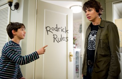 diary-of-a-wimpy-kid-2-rodrick-rules-movie