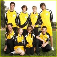 disney-games-yellow-team