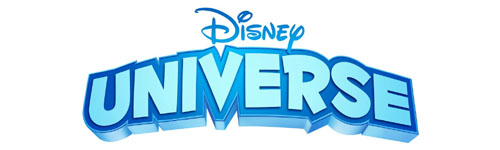 disney-universe-logo-new