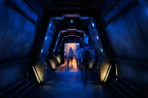 doctor-who-corridor