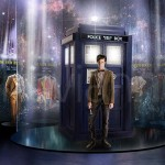 doctor_who_experience_concept