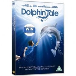 dolphin-tale-dvd
