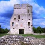 donnington-castle-185