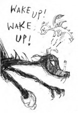dragon-drawing-1