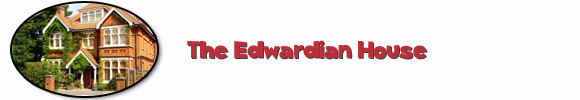 edwardian-banner