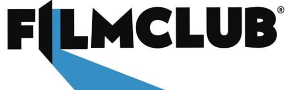 filmclub logo