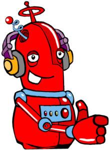 final_robot5