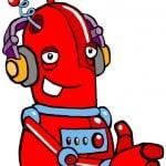 final_robot9