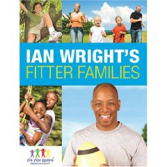 fitter-families