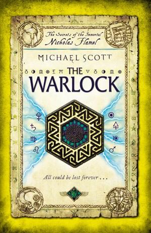 flamel-warlock