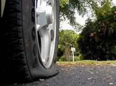 flat-tire-770803