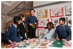 foundling-museum-kids1