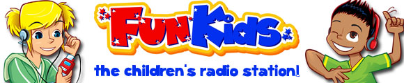 funkids-banner-welcome
