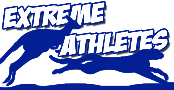 funkids-extremeathletes-banner
