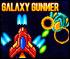 galaxygunnersmallicon