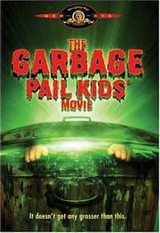 garbage-pail-kids
