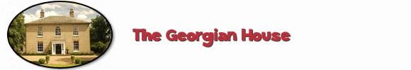 georgian-banner