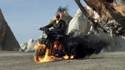 ghost-rider-spirit-of-vengeance-20110729032721638