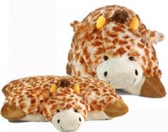 giraffe-pet-combo