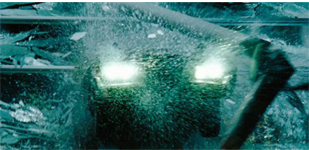 green-hornet-car