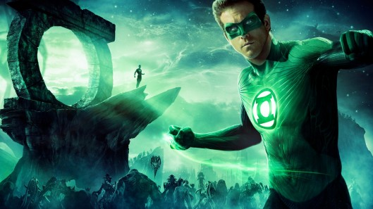 green-lantern-2011-movie