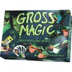 grossmagic