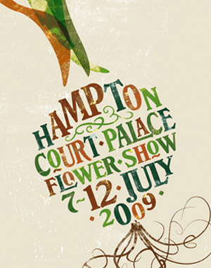 hamptoncourt2009brand