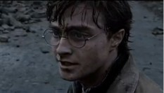 harry-potter-8-2