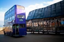 harry-potter-knight-bus2