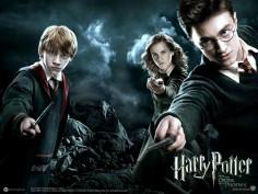 harry-potter2
