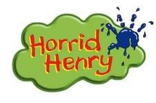 henry-logo-small-lowresrgb