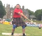 highland-show