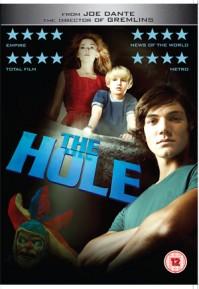 hole-dvd