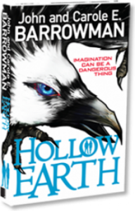 hollow-earth-barrowman