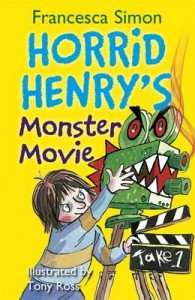 horrid-henry-monster-movie-2012