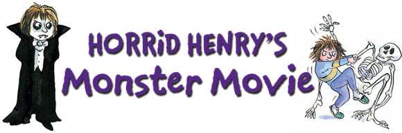 horrid-henry-monster-movie-header