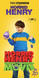 horrid-henry-the-movie-pstr07