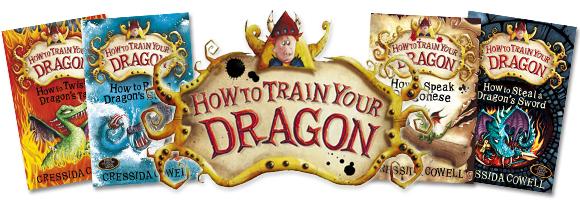 how-train-dragon-banner