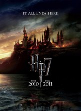 hr_Harry_Potter_and_the_Deathly_Hallows_-_Part_2_1