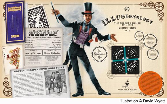 illusionology-inside2new