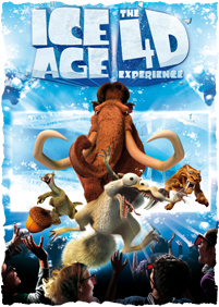 image-side-ice-age