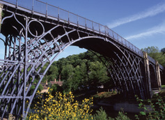 ironbridge1