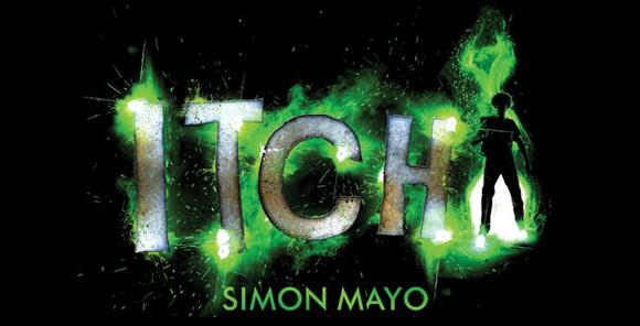 itch-header