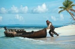 jack-pirates-boat