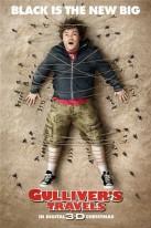 jack_black_gullivers_travels_poster